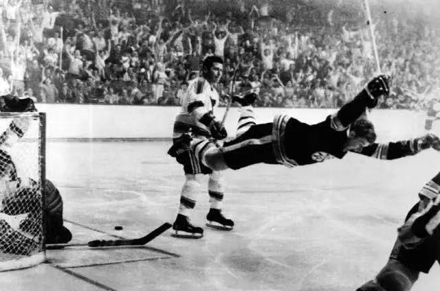 【NHL风云】天下攘攘皆为利往 联盟下次停摆或许就在眼前
