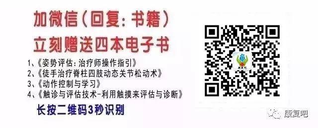 杭州30多位骨科专家运动习惯调查报告,他们最喜欢的运动是什么?