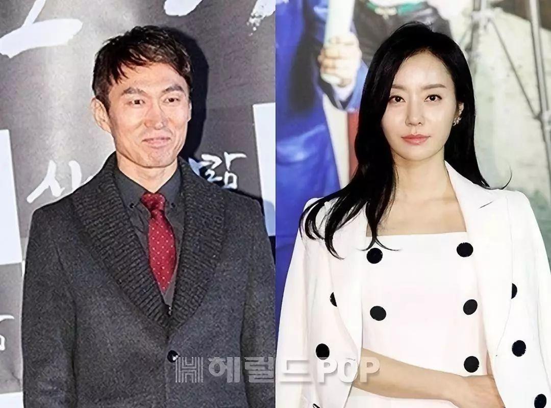 韩国男演员公开否认性暴力判决,这次为何获得韩国网友支持?