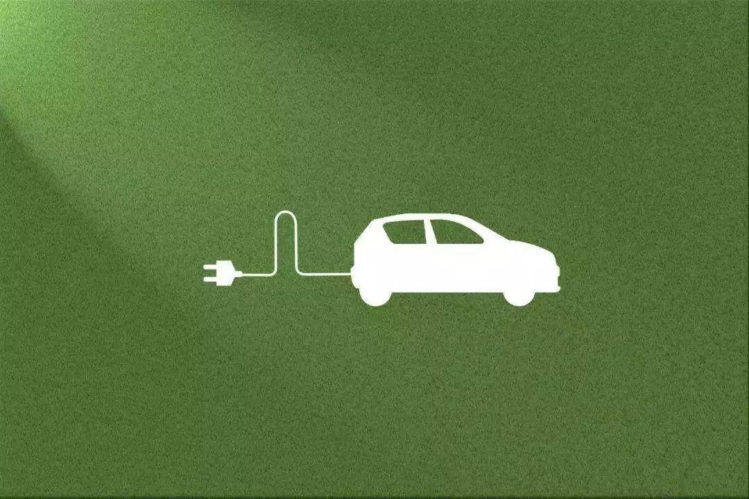 《电动汽车安全指南》来了!打开看看有哪些要求