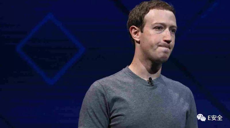 Facebook又有麻烦了,这次是在越南……