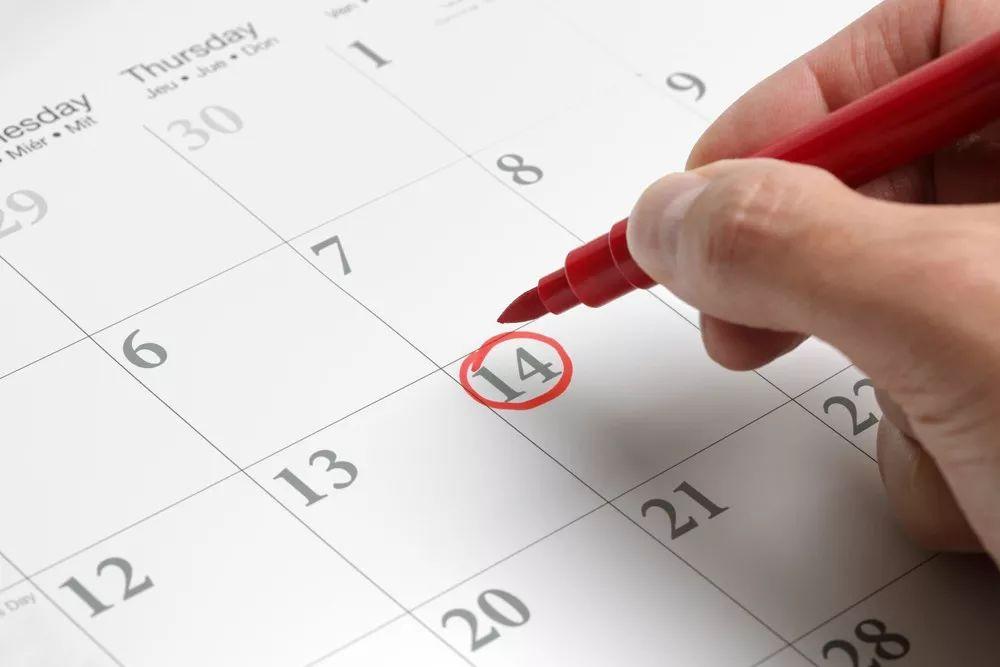 为什么女人到了一定年龄要来月经呢? 医学界妇产科频道 昨天