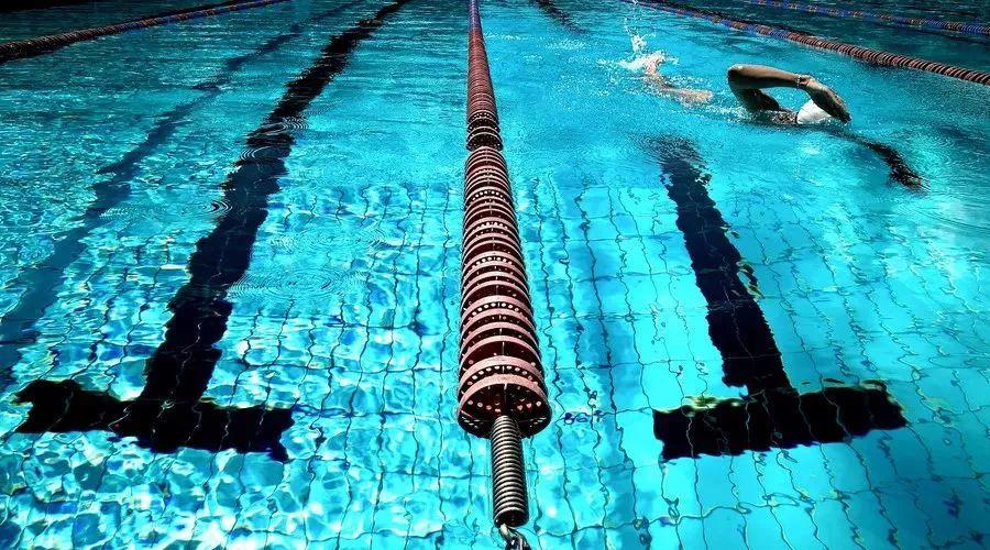 教育部最新公布:游泳正式进入2020年全国中考考核项目