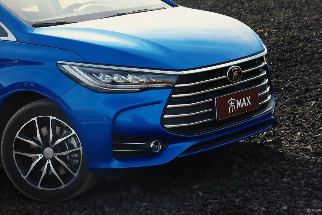 细分市场解析:自主引领轿车崛起,谁又拖了SUV后腿?