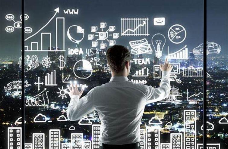 云计算、大数据、人工智能,谁将开启下一个时代?